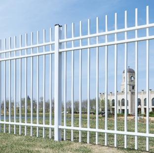 桃瑞丝®栅栏