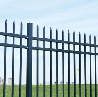 斯格尔®栅栏